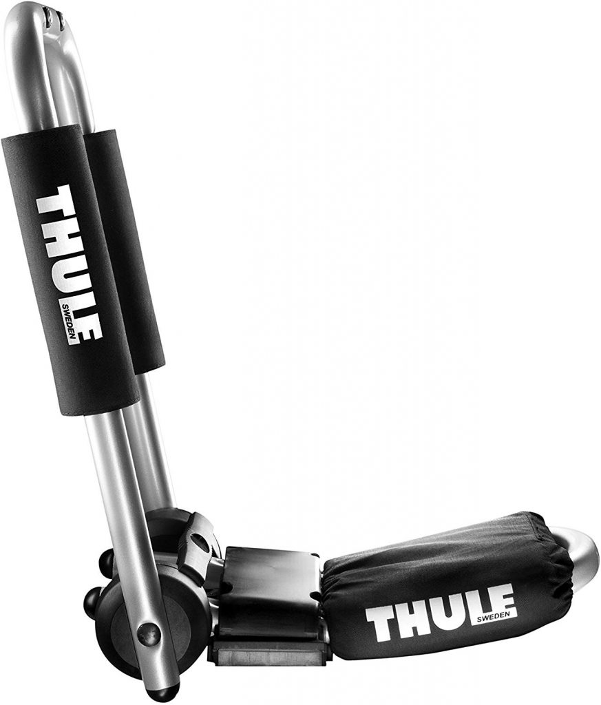 Thule Hull a Port